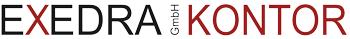 EXEDRA GmbH - KONTOR